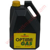 img_small/1_Optima_Gas_4L_SAE_15W40